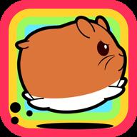 仓鼠农场免付费版v1.0.4  官方版