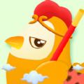 支付宝养鸡达人官方手机版v1.0 最新v1.0 最新版