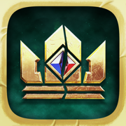 巫师之昆特牌iOS国服版v6.3 最新版