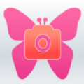 修图工坊加强版v5.6 最新版