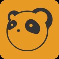 黑熊网文章赚钱软件v1.0 免费版v1.0 免费版