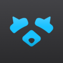 百度听筒线上匿名软件v1.0 手机版v1.0 手机版