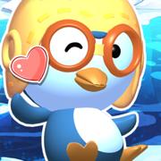 滑翔大冒险iOS免付费版v1.0 炫酷版