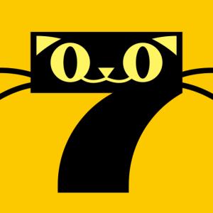 七猫免费小说3.8去广告版v3.8 免更v3.8 免更新版