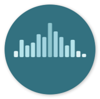 安卓音乐伴侣免付费版v2.0 最新版