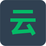 安卓�W易云游�蛘�式版v1.1.6 官方�H�y版
