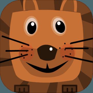 小迷宫大冒险单机版v1.1 手机版