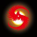 ��琊短��l清爽�o�V告版v1.0.93  安v1.0.93  安卓版