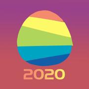 暴富壁纸2020清爽版v1.0 iOS版