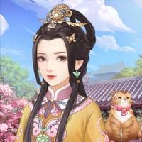 一恋永恒之凤临天下汉化苹果版v1.0 iOS最新版