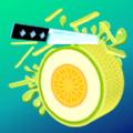 抖音去皮儿手游免付费版v1.1 iOS版