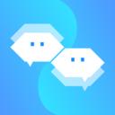 微信数据恢复聊天记录软件深度版v1.9.0 无广告版