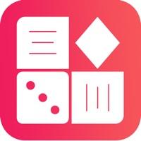 天天游讯服务平台v1.0 iOS版