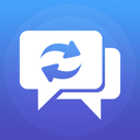 微信恢复精灵2020全新版v1.2.25 安卓版