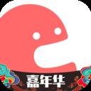 克拉克拉年度嘉年华版v5.8.6 免费版