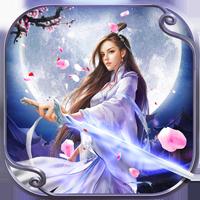 仙剑诛魔GM版v1.0.0 最新版v1.0.0 最新版