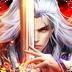 龙印之战即时战斗版v1.0.0.8818 全新版v1.0.0.8818 全新版