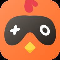 菜鸡游戏APP官方手机版v3.6.6 稳定版