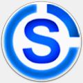 诗蓝LOL语音助手一键切换专版v2.6.5.0 最新版