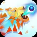 粉碎拼图3D单机官方版v1.0 中文版