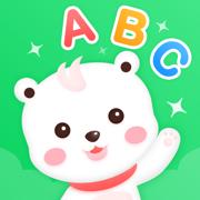 �G豆熊早教免付�M版v1.0 iOS版
