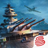 网易战舰世界反击战手游官方版V1.5.0 全新版