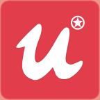 2020年青年大�W�智慧�F建APPv2.0.v2.0.5 最新版