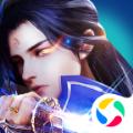剑指玄天苍狼劲情缘版1.3.3.3 全新版
