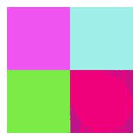 多开虚拟精灵2020最新版v6.6.1 安卓版