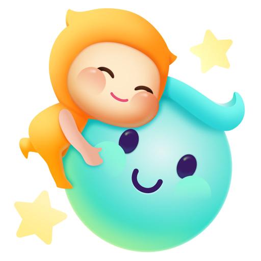 爱豆陪陪特权盒子v2.1.0 清爽版