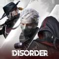 �W易Disorder手游官方版v1.0.0 最新v1.0.0 最新版