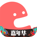 克拉克拉kilakila官方最新版v5.8.6 安卓版
