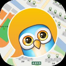 精灵地图全新升级版v1.0 稳定版