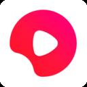 西瓜视频头号英雄直播答题版v5.0.8 手机版
