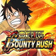 Bounty无限技能版v1.0.9 全新版v1.0.9 全新版