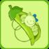 豌豆优品app大礼包版v1.0 官方版v1.0 官方版
