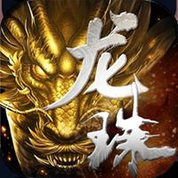 龙珠传奇之无间道经典版v0.7.0  礼包版