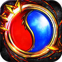 屠龙战神跨服版v1.0.0 最新版