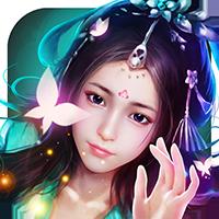 凤舞江湖仙侣情缘版v1.0.1 全新版