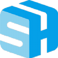 河北审批掌上通快速认证版v1.0.9 便捷版