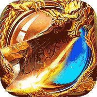 热血奇迹自由交易版v1.0.0 最新版