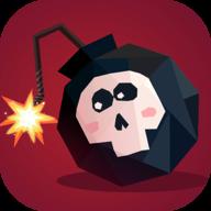 kick bomb汉化版v0.1 最新版