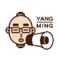 配音盒子会员专享版v2.0.11 官方版