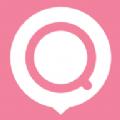 夸克链信知识问答平台v2.0 最新版