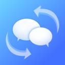 微信恢复大师不用付费版v1.14.0 最新版
