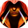 暗黑忍者武士无限技能版v2.4 稳定版v2.4 稳定版