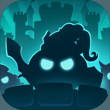 地下城物语手游官方版(G&D)v0.48 免费版