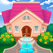 家室内设计Blast单机版v1.0 iOS版