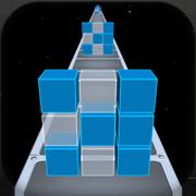 彩色立体方块交换iOS版v1.1.0 稳定版