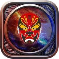 抖音生肖大作战快速通关版v1.4 iOS版